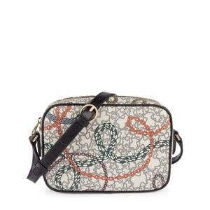 3957f7a126 Handbags, backpacks, crossbody bags and travel handbags 👜 - TOUS