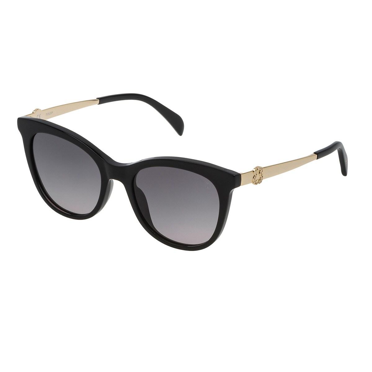 Sol Negro Tous Color Gafas De Mesh L4RqA35j