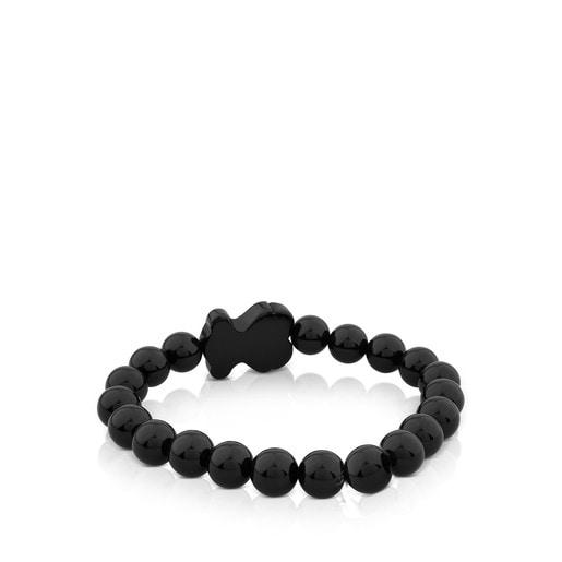 Onyx TOUS Color Bracelet