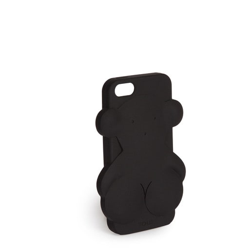 Handyhülle Rubber Bear