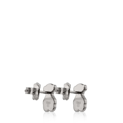 Ohrringe Grace aus Silber