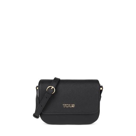 Black TOUS Essential Crossbody bag