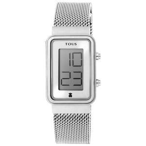Relojes para Mujer | TOUS