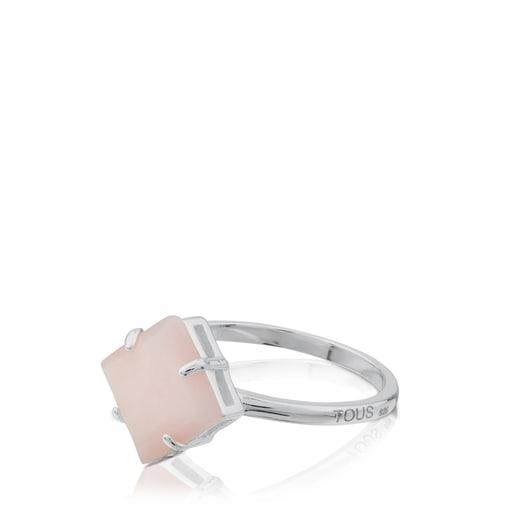 Ring Erma aus Silber