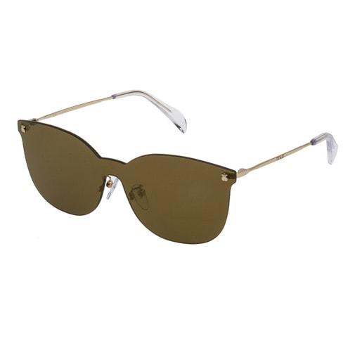 Sonnenbrille Pantos