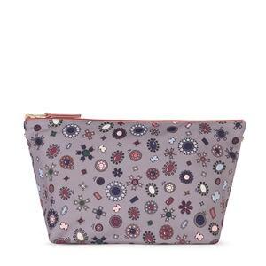 7d92c4999c Τσάντα μεσαίου μεγέθους Kaos Shock Teatime σε αποχρώσεις του ροζ
