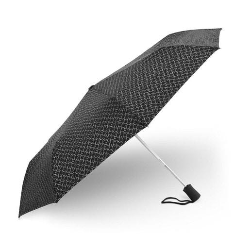 Paraguas plegable Milosos