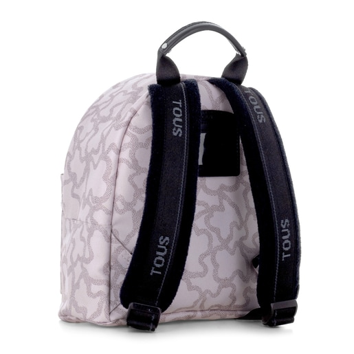 Mochila preescolar Kaos Bag Rosa