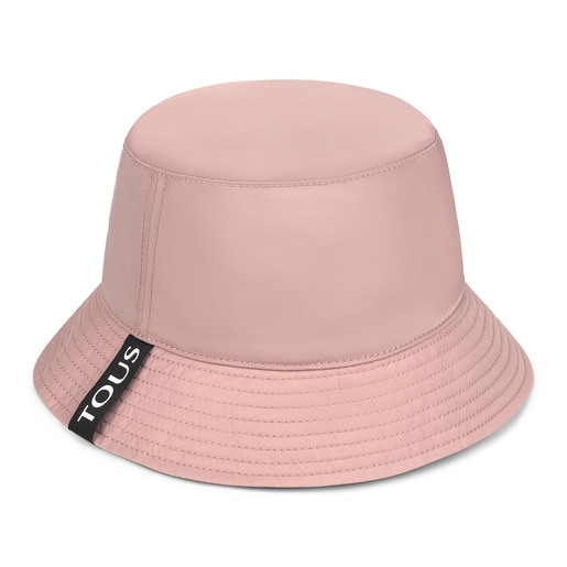 Shelby beanie pink