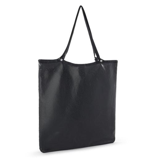 Shopping Jodie Tweed marinho