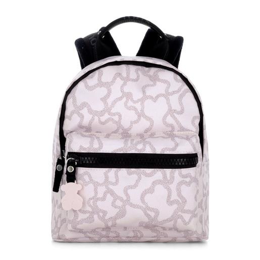 Motxilla preescolar Kaos Bag Rosa