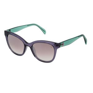 Camille Sunglasses