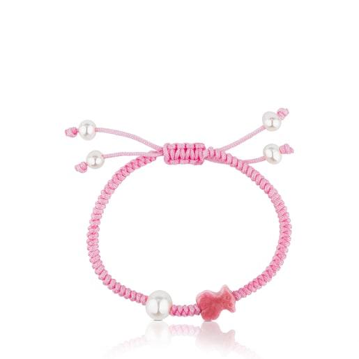 Gems Tibet Bracelet
