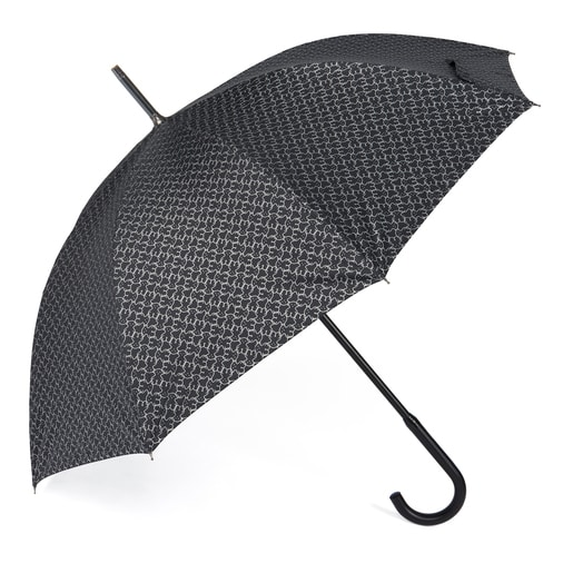 Paraguas grande Milosos
