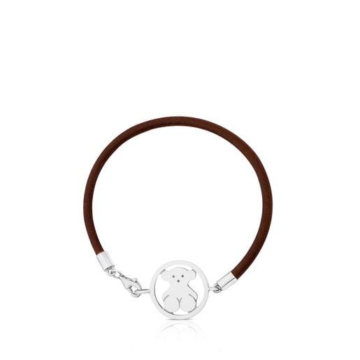 Armband Camille aus Silber
