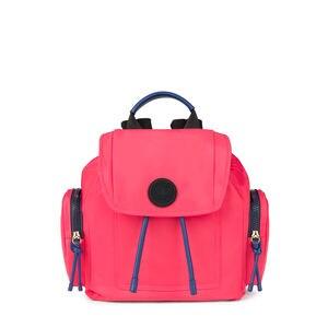 compra genuina 100% de alta calidad selección asombrosa Mochilas, maletines y maletas de equipaje (Trolleys) - TOUS