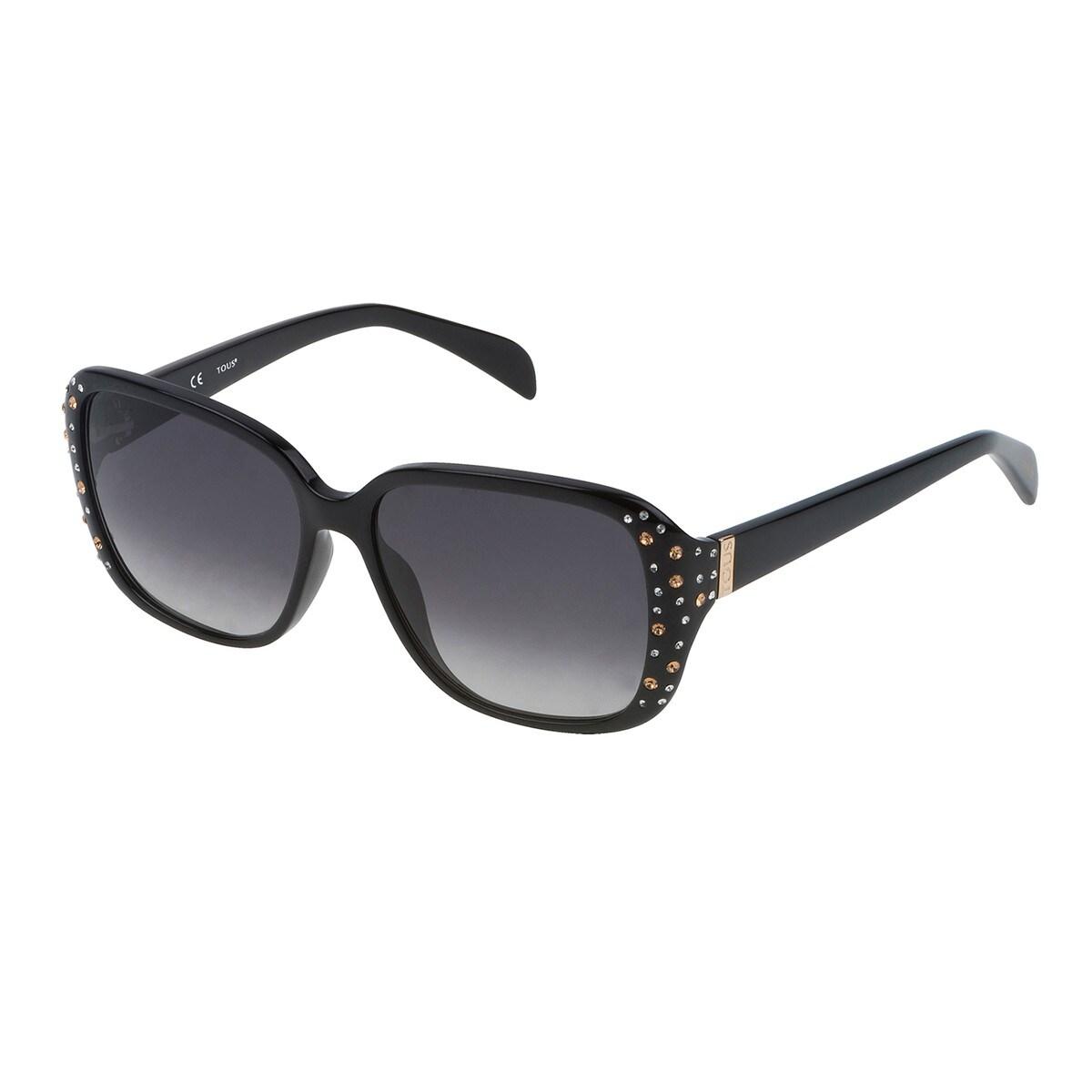 087740f408 Gafas de sol Luxury Gold - Sitio web Tous España
