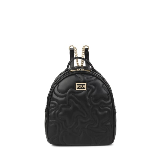 Black Kaos Dream Backpack